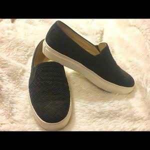 M. GEMI Hand made Italian shoe